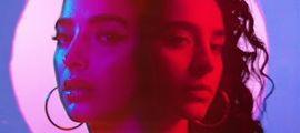 Vidéo CLIP DU JOUR : Kara Marni nous enchante avec son Opposite