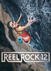 Affiche Reel Rock 12