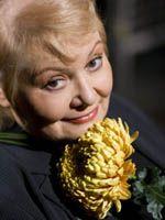 Photo Iga Cembrzyńska