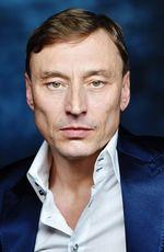 Photo Werner Daehn