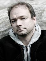 Photo André Øvredal