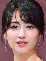 Photo Park Ha-Sun
