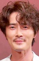 Photo Jo Dong-Hyuk