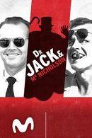 Affiche Dr. Jack & Mr. Nicholson