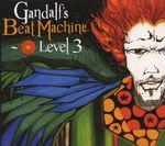 Pochette Gandalf's Beat Machine Level 3
