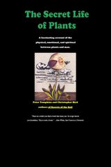 Affiche The Secret Life of Plants
