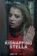 Affiche Kidnapping Stella