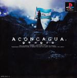 Jaquette Aconcagua