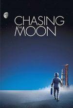 Affiche La conquête de la Lune