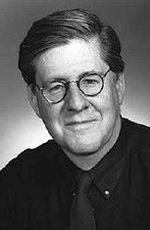 Photo Edward Herrmann