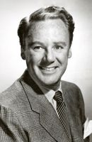 Photo Van Johnson