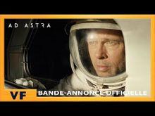 Video de Ad Astra