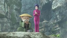 screenshots Face au Dragon