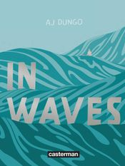 Couverture In Waves