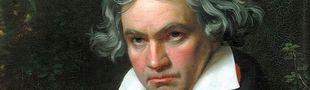Cover Classiques: Beethoven