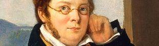 Cover Classiques: Franz Schubert