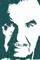 Cover Les meilleurs films de Russ Meyer