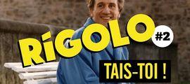 Vidéo Comment Depardieu est devenu un emmerdeur