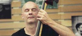 Vidéo VIDEO DU JOUR : Thomas Grimmonprez revient en quartet avec l'album Big Wheel