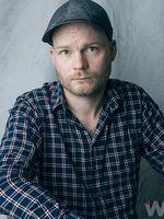 Photo Grímur Hákonarson