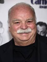 Photo Richard Riehle
