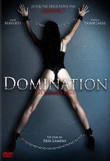 Affiche Domination