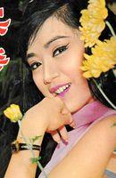 Photo Nam Hung