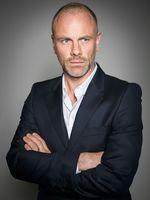 Photo Fredrik Bond