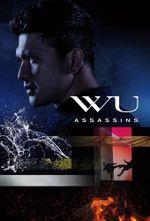 Affiche Wu Assassins