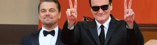 """Cover Quentin Tarantino conseille 10 films à voir avant """"Once Upon a Time... In Hollywood"""""""