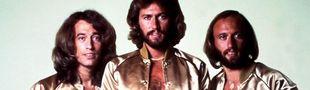 Cover Les meilleurs morceaux des Bee Gees