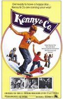 Affiche Kenny & Company