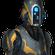Avatar KobaTimur