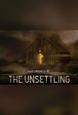 Affiche The Unsettling