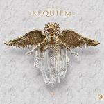 Pochette Requiem (EP)
