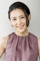 Photo Yoshino Kimura