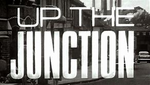 Affiche Up the Junction