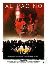 Affiche Cruising - La Chasse