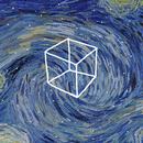 Jaquette Cube Escape : Arles