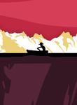 Logo Rusty Lake