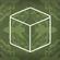 Jaquette Cube Escape : Paradox