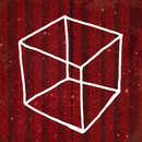 Jaquette Cube Escape : Theatre