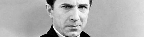 Cover Les meilleurs films avec Béla Lugosi