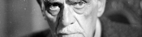 Cover Les meilleurs films avec Boris Karloff