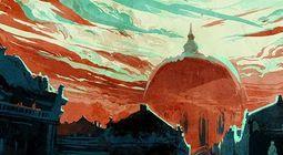 Cover Les BD aux plus beaux dessins