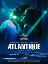 Affiche Atlantique