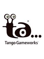 Logo Tango Gameworks