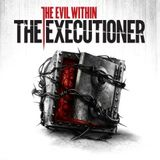 Jaquette The Evil Within : The Executioner