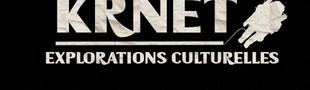 Cover Objectif : Ciné [2019-2020]