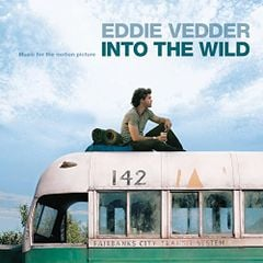 Pochette Into the Wild: Music From the Motion Picture (OST)